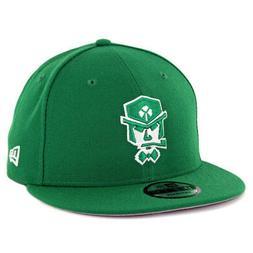 "New Era 9Fifty Boston Celtics ""Crossover Gaming"" Snapback NB"