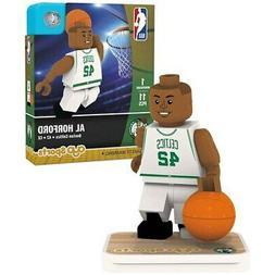 OYO Sports Al Horford Boston Celtics Player Figurine
