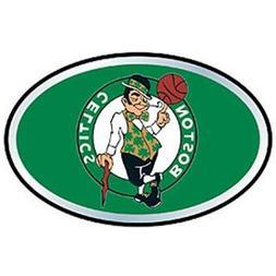 Promark Boston Celtics Auto Emblem