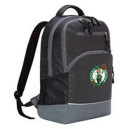 Northwest Boston Celtics Alliance Back Pack - 1NBA3C6001002R