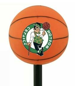 Boston Celtics Antenna Topper