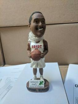 BOSTON Celtics Austin Toros Dennis Johnson  SGA bobblehead b