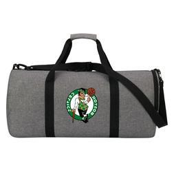 Boston Celtics Duffel Bag  OFFICIAL NBA