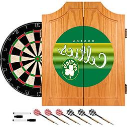 boston celtics hardwood classics nba
