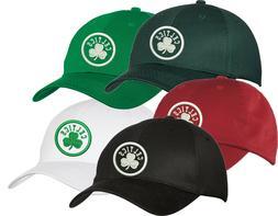 Boston Celtics Hats Cap - NBA FINAL FOUR TEAM