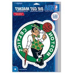 Boston Celtics Logo Magnet