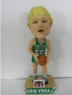 Boston Celtics Maine Red Claws 2011 Larry Bird SGA bobblehea