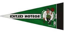Boston Celtics Mini Pennants
