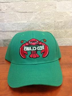 Boston Celtics NBA G-League Affiliate Maine Red Claws Snapba