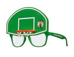 - NBA Novelty Sunglasses. Rico. Best Price