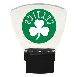 Boston Celtics Night Light