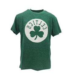 Boston Celtics Official NBA Apparel Kids Youth Size Athletic