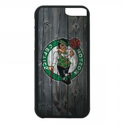 Boston Celtics Phone Case For iPhone X XS Max 8 8+ 7 6 Plus