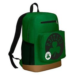 Boston Celtics Playmaker Backpack