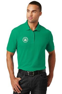 Boston Celtics  Polo Golf Shirt up to 6x