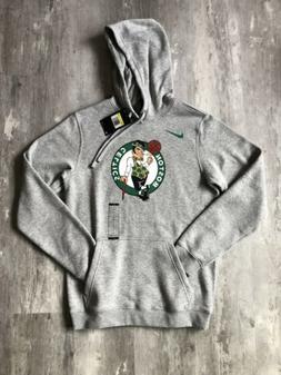 Nike Boston Celtics Pullover Hoodie/SweatshirtNWT Men's