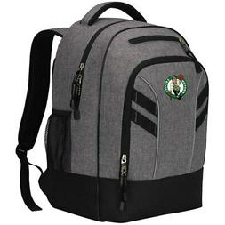 The Northwest Company Boston Celtics Razor Backpack