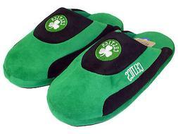 Boston Celtics Slip On House Slippers - NBA