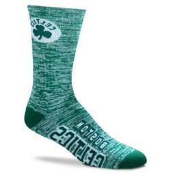Boston Celtics For Bare Feet Women's Promo Quarter-Length So
