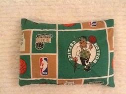 Bowling Grip Sack  - Boston Celtics
