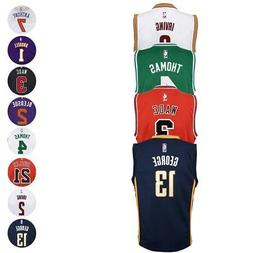 NBA Home Away Alternate Replica Jersey for Kids