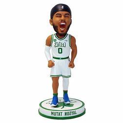 Jayson Tatum  Exclusive NBA Bobblehead #/216