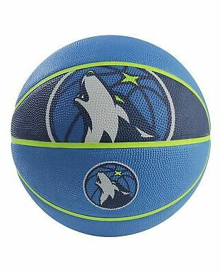 Spalding Basketball Official Sized Outdoor