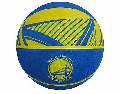 Spalding NBA Official Sized Outdoor