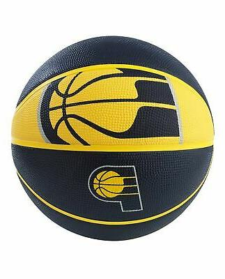 """Spalding Basketball Official Sized Balls Outdoor 29.5"""""""