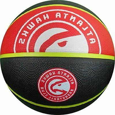 "Spalding Basketball Official Outdoor 29.5"""
