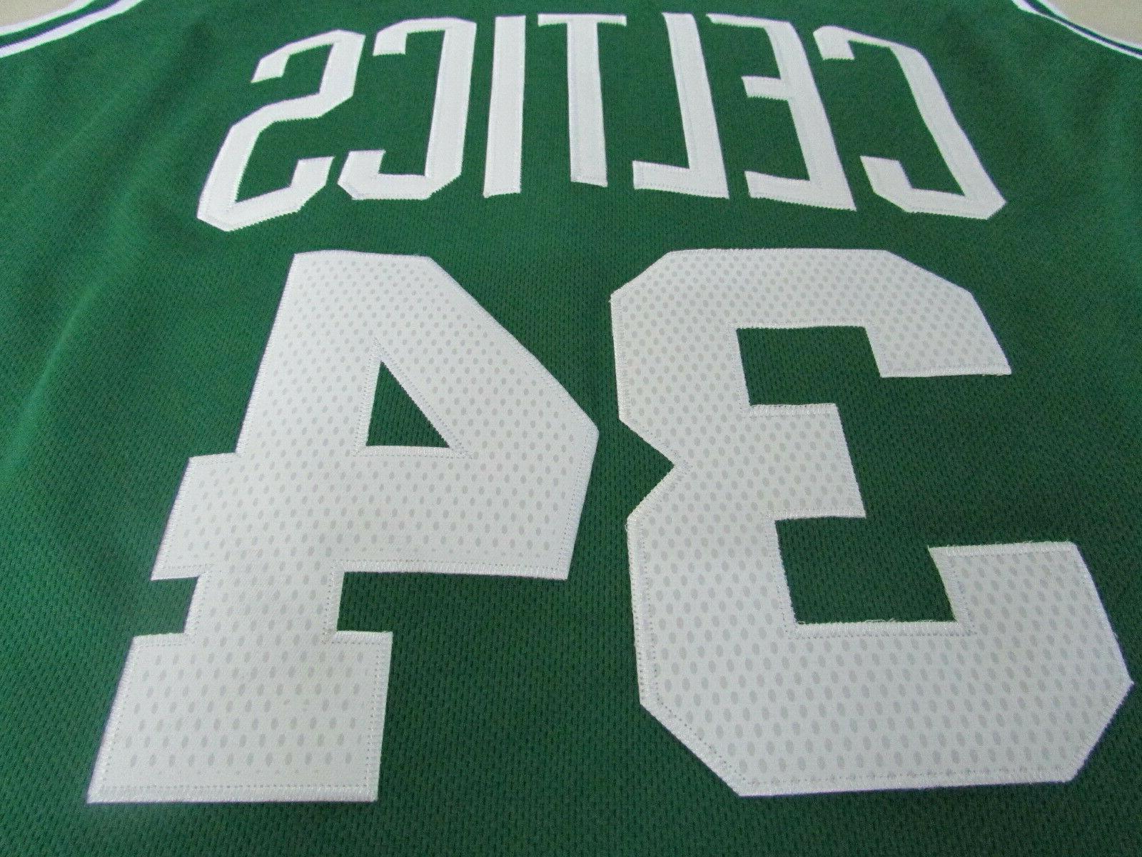 Jersey Green