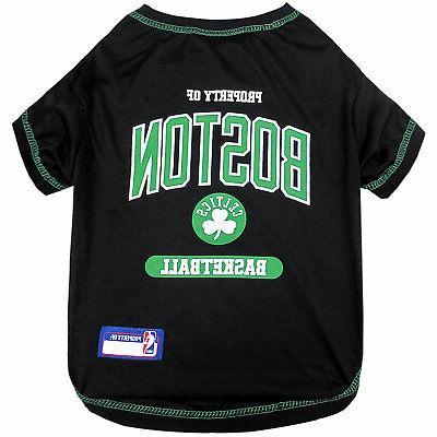 boston celtics t shirt