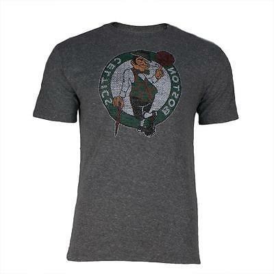 favorite id adidas mens t shirt