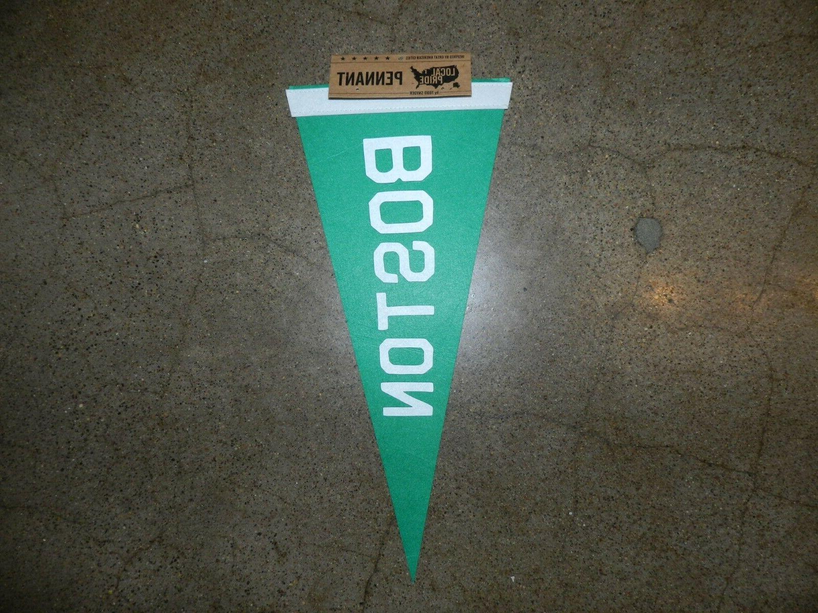local pride by todd snyder boston celtics