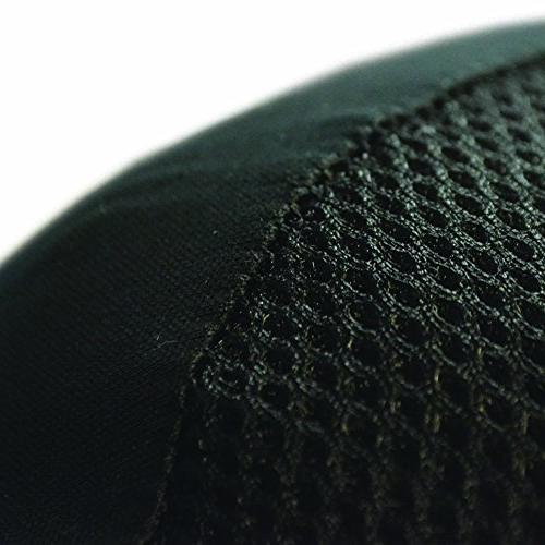Polyester Head Cover