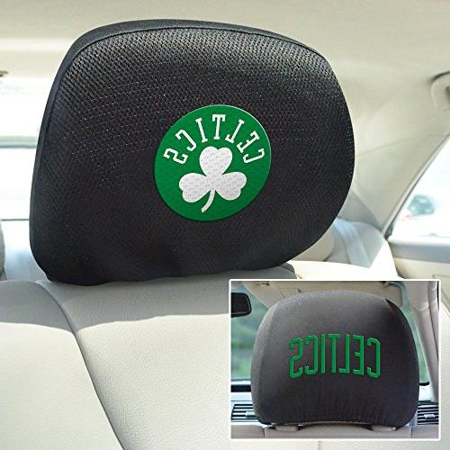 FANMATS Polyester Head Cover