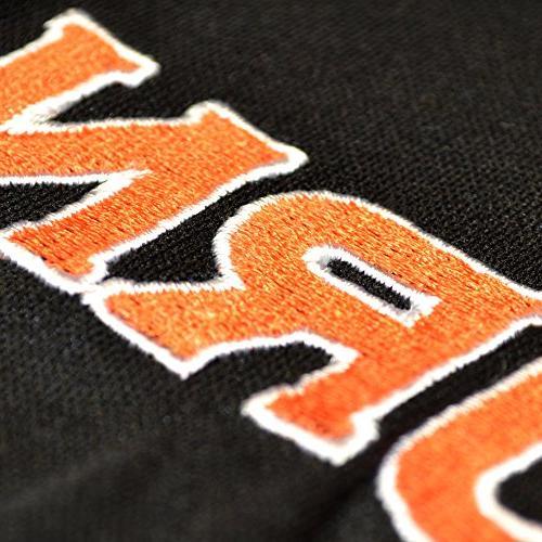 FANMATS NBA Boston Polyester