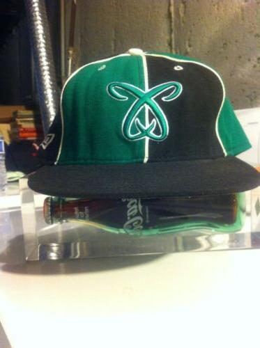 new era celtics baseball cap caps hat