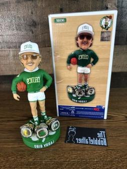 LARRY BIRD Boston Celtics 3x NBA Champion Ring Base EXCLUSIV