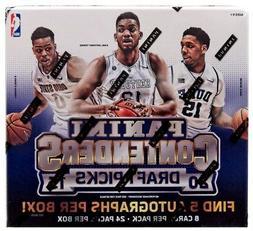 nba basketball contenders 2015 draft picks trading