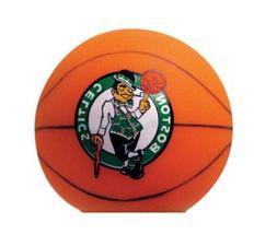 NBA Boston Celtics, Antenna Ball, Basketball