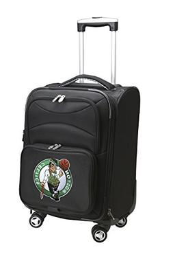 NBA Boston Celtics Carry-On Spinner