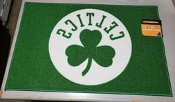 Fanmats NBA Boston Celtics Rookie Mat, Area Rug, Bath Mat De