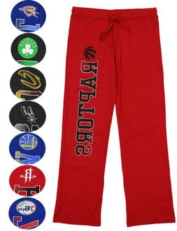 Concepts Sport NBA Women's Knit Pants, Team Variation