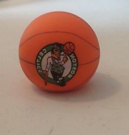 NEW BOSTON CELTICS BASKETBALL ANTENNAE TOPPER TEAM LOGO NBA
