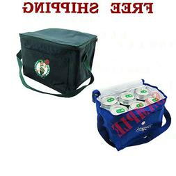 new nba boston celtics lunch box bag