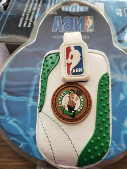 NEW NBA OFFICIAL LICENSED CELLPHONE BOSTON CELTICS SMALL PHO