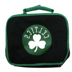 Northwest NBA Boston Celtics Lunchbreak Lunchbox
