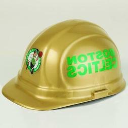 Wincraft Boston Celtics Hard Hat- New